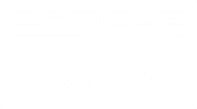 Optique Thuot
